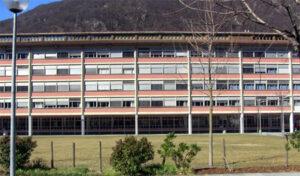 scuola-commercio